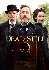 死亡摄影第一季