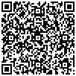 QQ已开绿钻可赠送好友3天绿钻体验卡-刀鱼资源网 - 技术教程资源整合网_小刀娱乐网分享-第4张图片