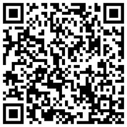 文明城市问卷调查抽1元红包秒到-刀鱼资源网 - 技术教程资源整合网_小刀娱乐网分享-第4张图片