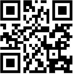认证改定位领480元滴滴快车优惠券-刀鱼资源网 - 技术教程资源整合网_小刀娱乐网分享-第4张图片