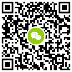 金元证券股市挑战活动抽最高88红包-刀鱼资源网 - 技术教程资源整合网_小刀娱乐网分享-第4张图片