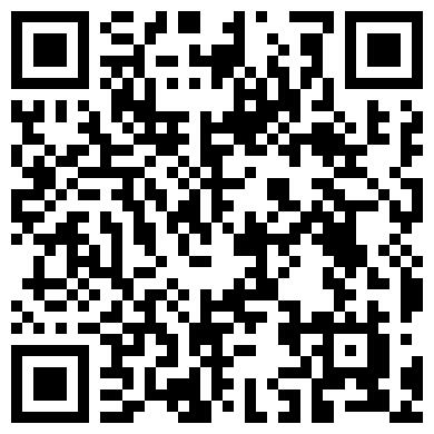 问卷网抽样调查答题抽1~2元微信红包-刀鱼资源网 - 技术教程资源整合网_小刀娱乐网分享-第4张图片
