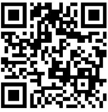 苏宁联名腾讯视频 98开一年视频+苏宁会员-刀鱼资源网 - 技术教程资源整合网_小刀娱乐网分享-第4张图片