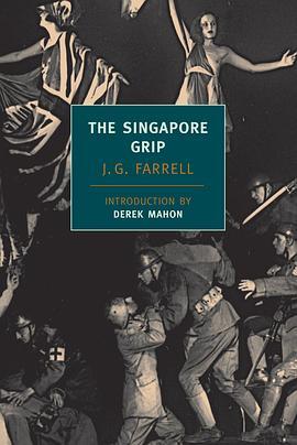 新加坡掌控第一季