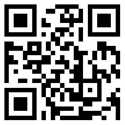 69元开通一年京东plus校园卡 享十二大权益-刀鱼资源网 - 技术教程资源整合网_小刀娱乐网分享-第4张图片