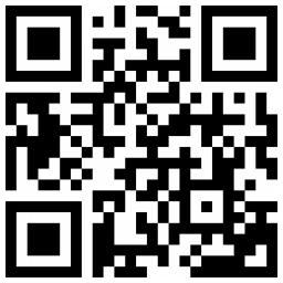 创建文明城市_集美邀你有奖问答_亲测秒到1.55元现金红包