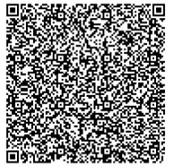 北京联通烈烈秋风 人人有礼 绑定手机 领红包亲测1元-刀鱼资源网 - 技术教程资源整合网_小刀娱乐网分享- 第4张图片