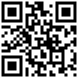 招商银行体验百度网盘小程序 抽取网盘会员卡滴滴立减券-刀鱼资源网 - 技术教程资源整合网_小刀娱乐网分享-第4张图片