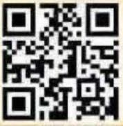 广东农行app牛年福利季 1元买10元话费-刀鱼资源网 - 技术教程资源整合网_小刀娱乐网分享-第4张图片